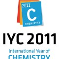 química e derivados, IYC - International Year of Chemistry 2011
