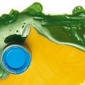 Prévia da ABRAFATI 2011 - Inovações permitem ampliar a produção, com menor impacto ambiental