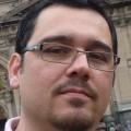 química e derivados, Guararapes, Gerson Aldo de Souza, setor moveleiro, madeira