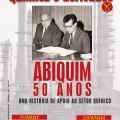 Revista Química e Derivados Nº 551 ©QD