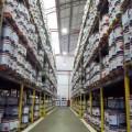 Tintas: AkzoNobel moderniza fábrica fluminense
