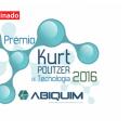 Prêmio Kurt Politzer de Tecnologia