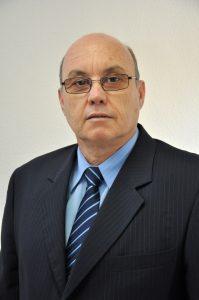 Química e Derivados, Airton Vialta, pesquisador do Ital (Instituto de Tecnologia de Alimentos)