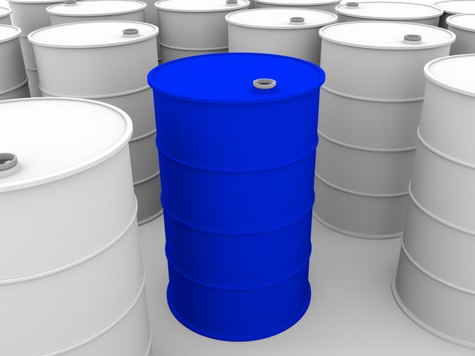 Química e Derivados, Balanço: Produção e demanda por químicos crescem em julho